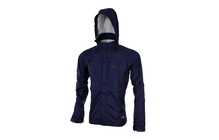 Salewa AQUA PTX Men's JACKET campanula